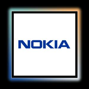 Nokia - PICS Telecom - Global Telecoms