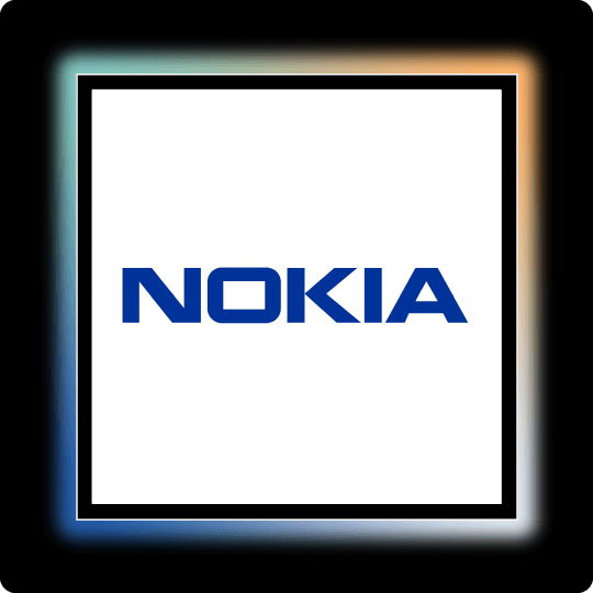 Nokia - PICS Telecom - Global Telecoms