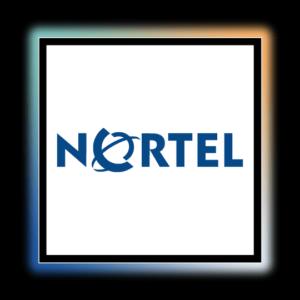 Nortel - PICS Telecom - Global Telecoms