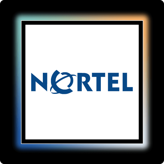 Nortel - PICS Telecom - Global Telecoms