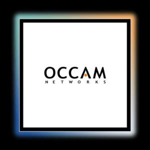 Occam - PICS Telecom - Global Telecoms