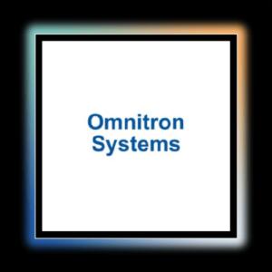 Omnitron Systems - PICS Telecom - Global Telecoms