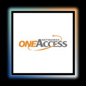 OneAccess - PICS Telecom - Global Telecoms