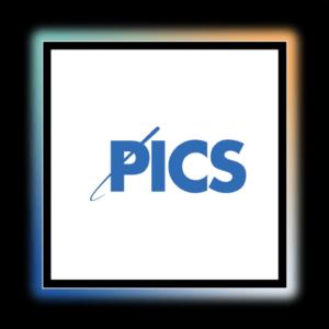 PICS Telecom - PICS Telecom - Global Telecoms
