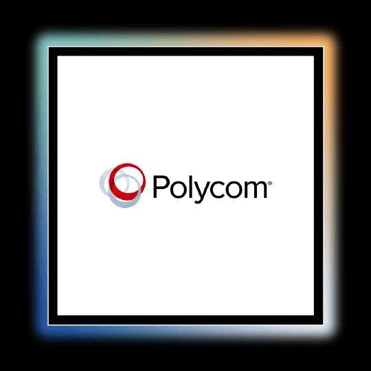 Polycom - PICS Telecom - Global Telecoms