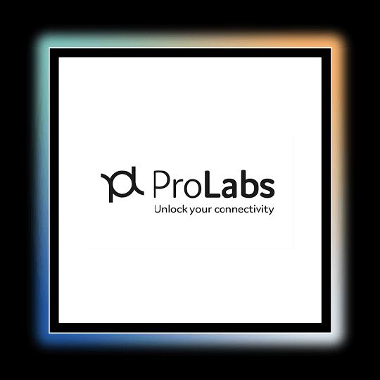 Prolabs - PICS Telecom - Global Telecoms