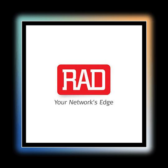 RAD - PICS Telecom - Global Telecoms