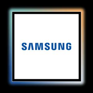 Samsung - PICS Telecom - Global Telecoms