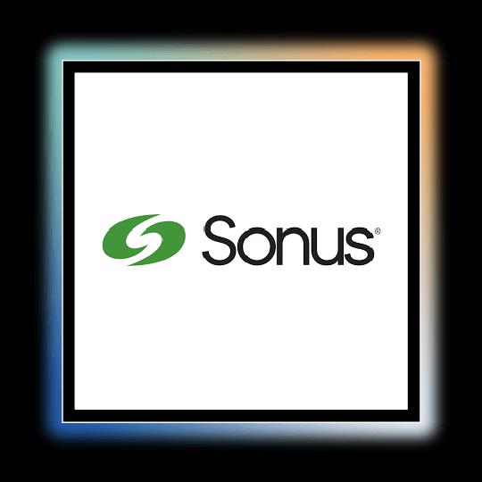 Sonus - PICS Telecom - Global Telecoms