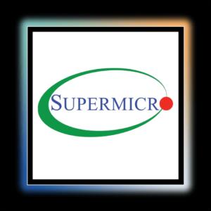 Supermicro - PICS Telecom - Global Telecoms