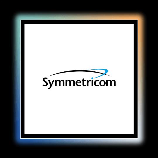 Symmetricom - PICS Telecom - Global Telecoms