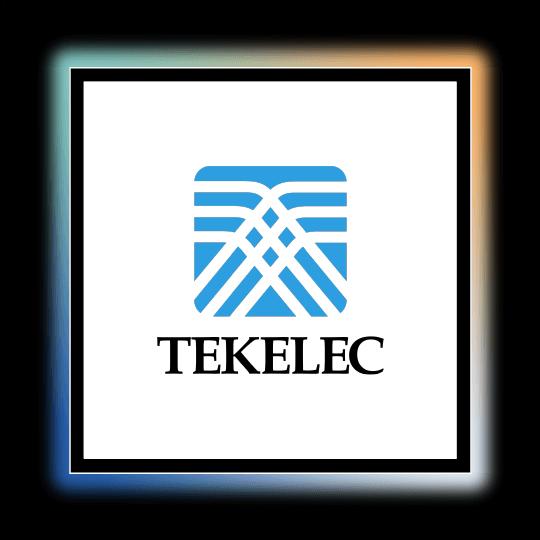 Tekelec - PICS Telecom - Global Telecoms