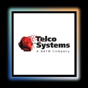 Telco Systems - PICS Telecom - Global Telecoms