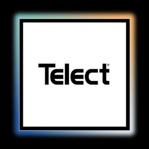 Telect - PICS Telecom - Global Telecoms