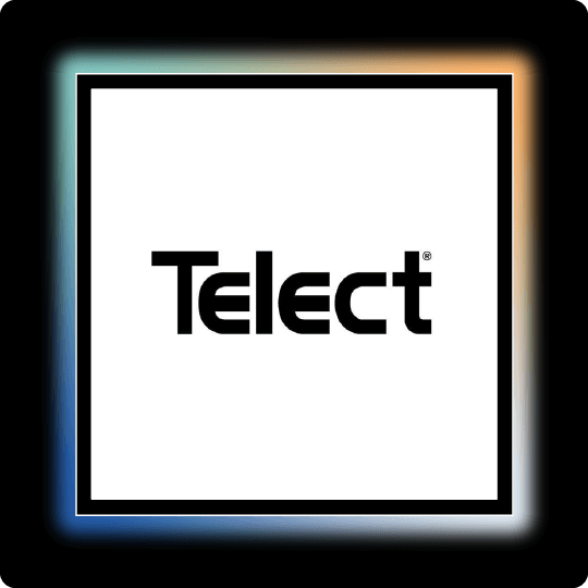 Telect - PICS Telecom - Global Telecoms