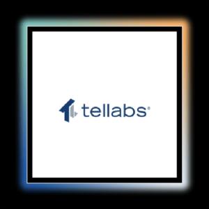 Tellabs- - PICS Telecom - Global Telecoms