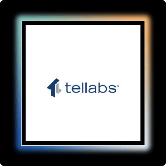 Tellabs- - PICS Telecom - Global Telecoms