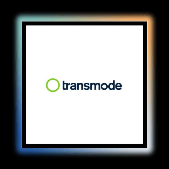 Transmode - PICS Telecom - Global Telecoms