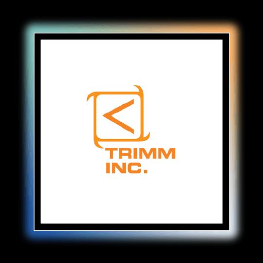 Trimm - PICS Telecom - Global Telecoms