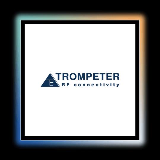 Trompeter - PICS Telecom - Global Telecoms