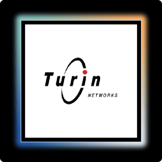 Turin - PICS Telecom - Global Telecoms