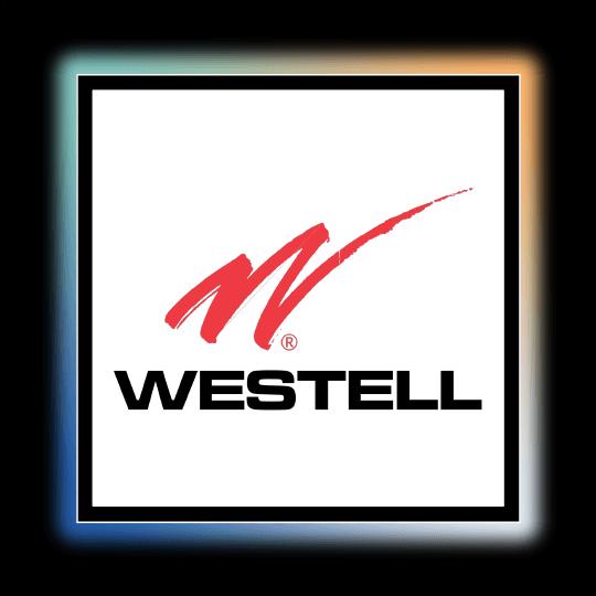 Westell - PICS Telecom - Global Telecoms