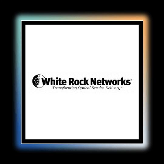 White rock networks - PICS Telecom - Global Telecoms