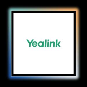 Yealonk - PICS Telecom - Global Telecoms