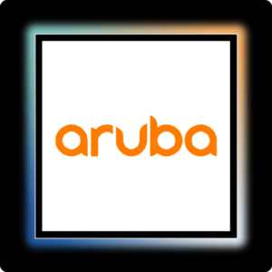 aruba - PICS Telecom - Global Telecoms
