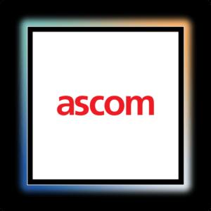 ascom - PICS Telecom - Global Telecoms
