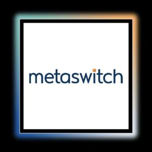 metaswitch - PICS Telecom - Global Telecoms