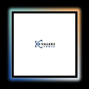 valere - PICS Telecom - Global Telecoms